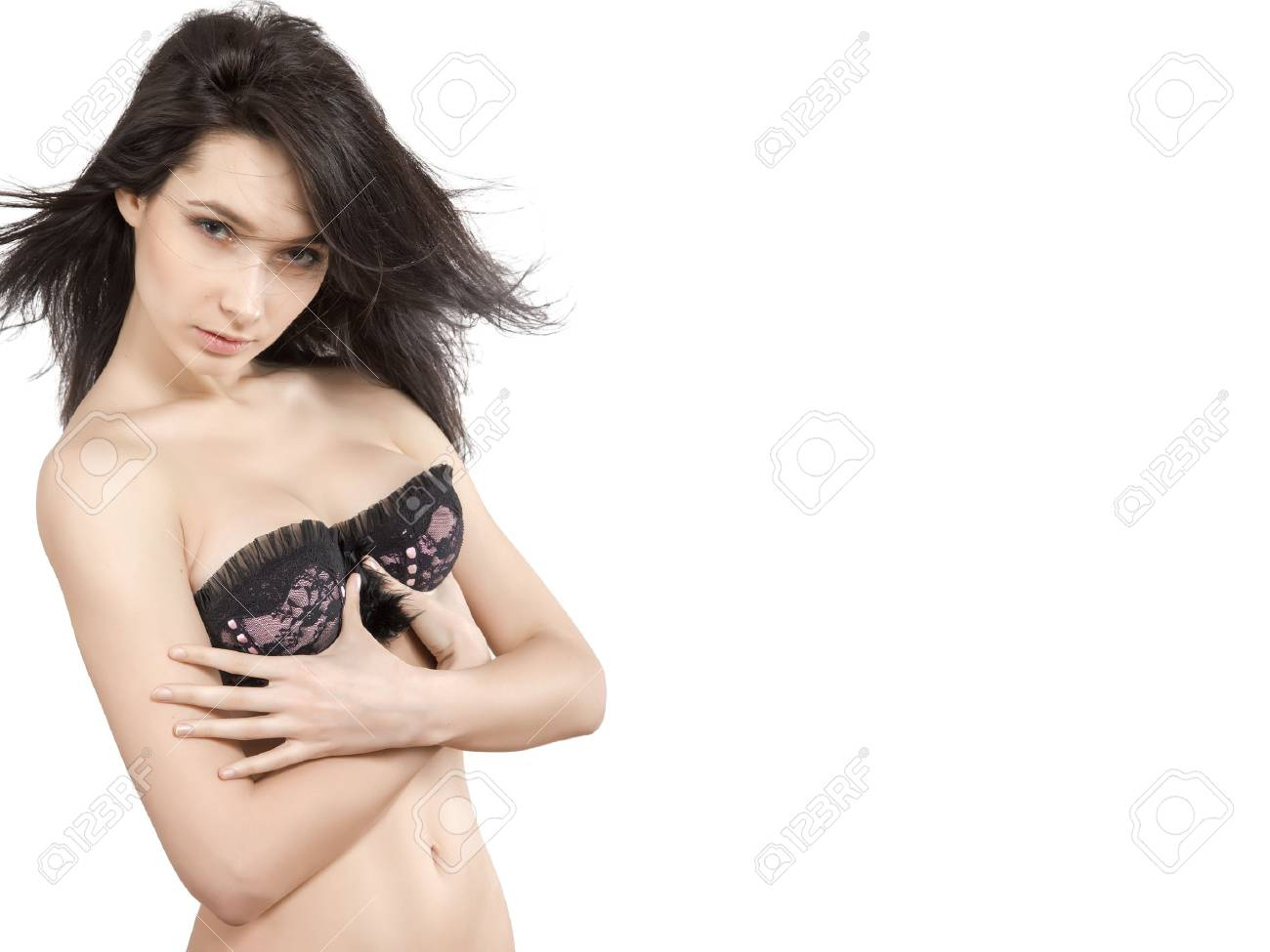 Nepali nude girls