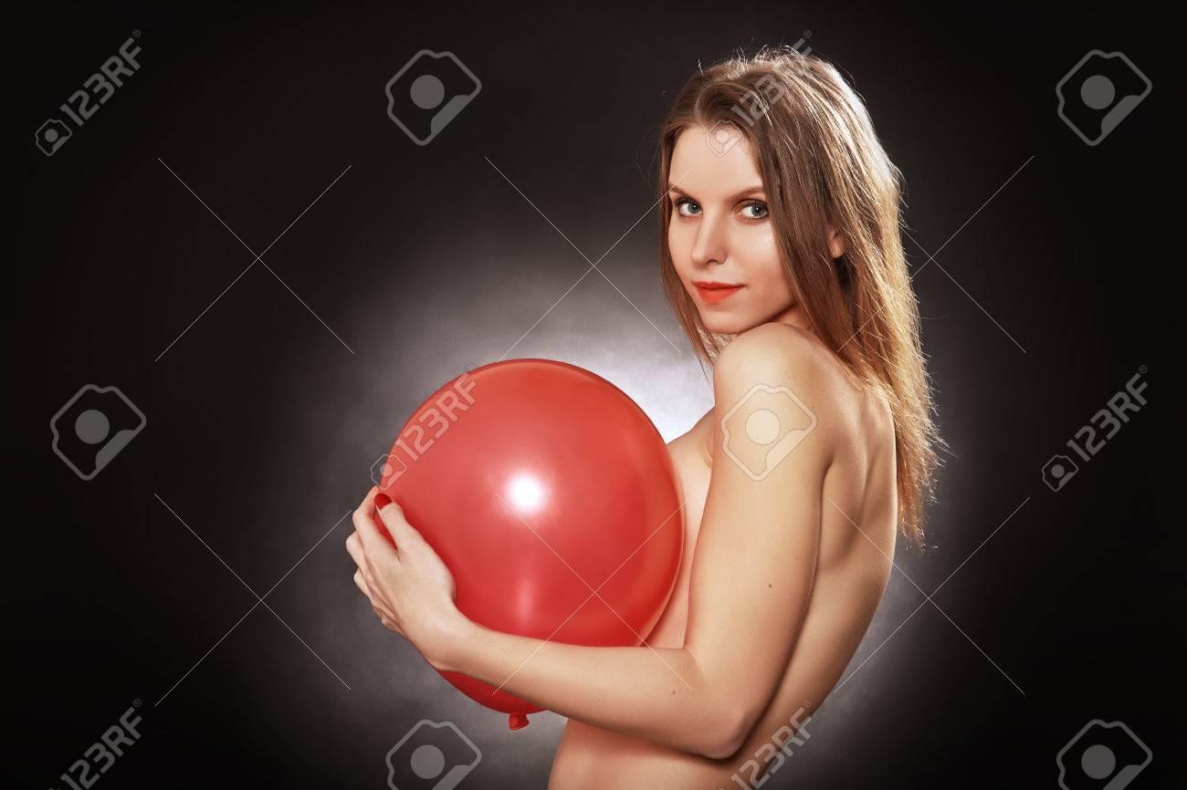 Cute chloe hardcore porn