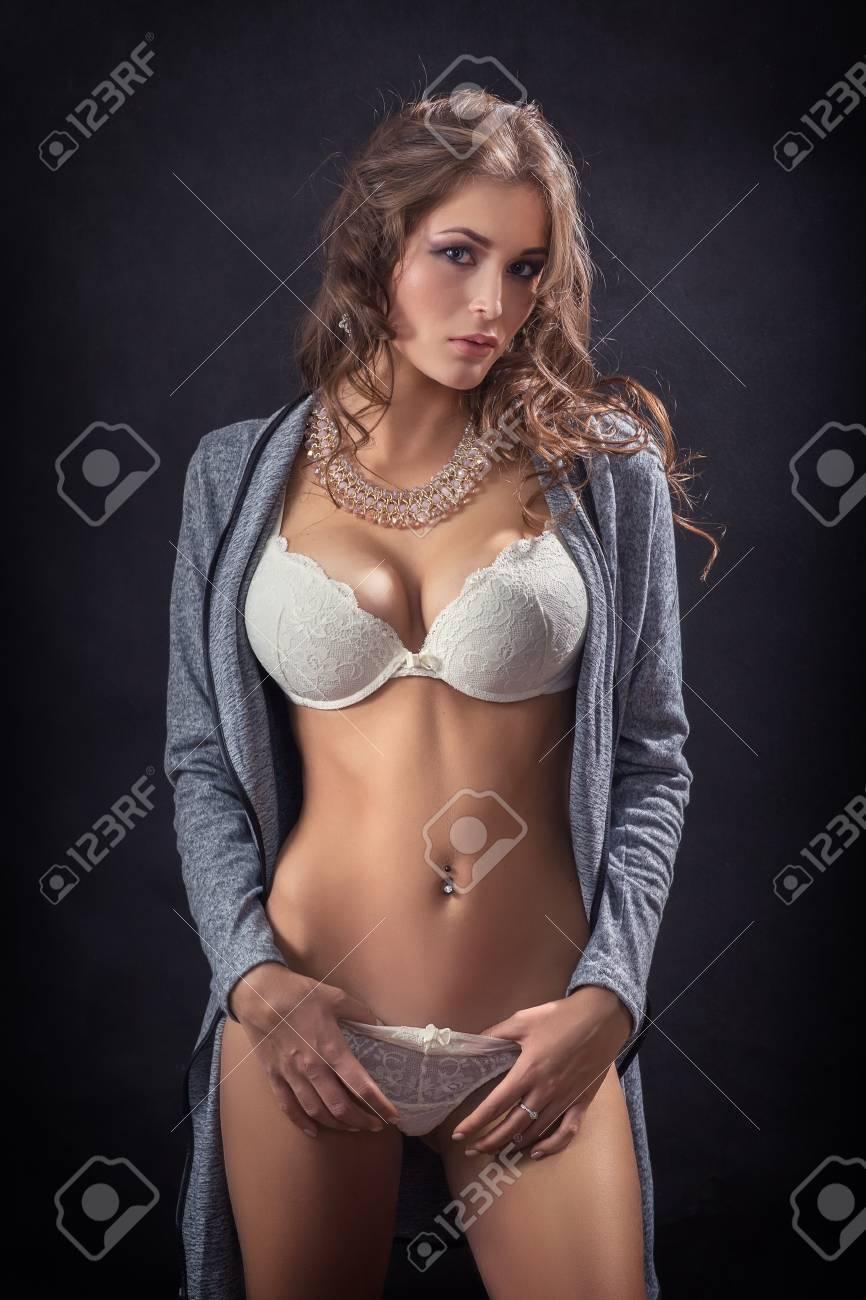 schöne boobs