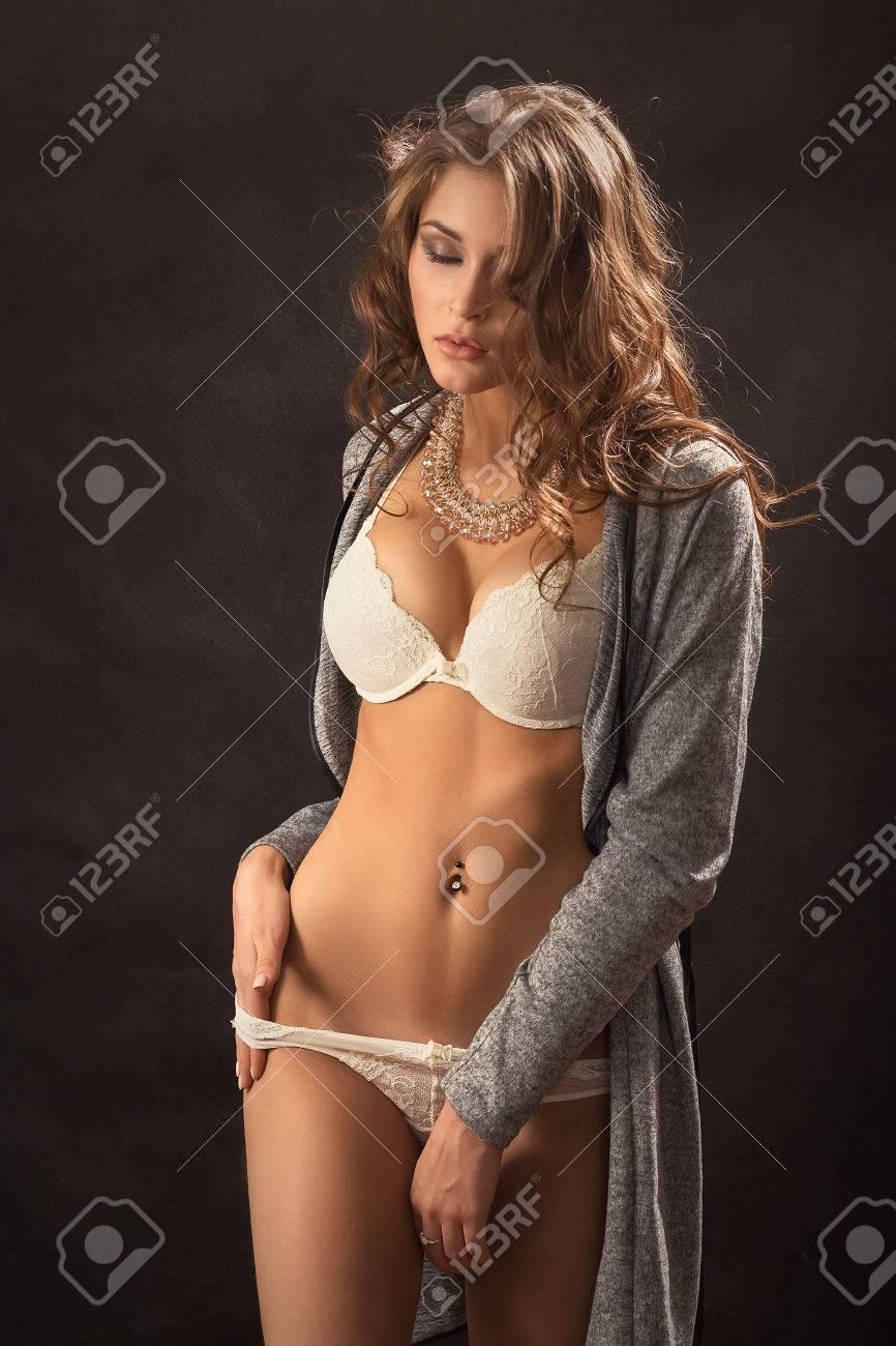 Dasi butiful girl saxy porn photos