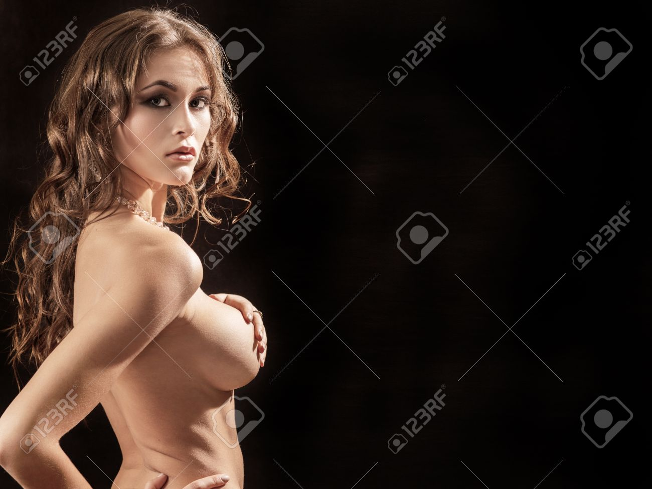 side boob stock photos. royalty free side boob images