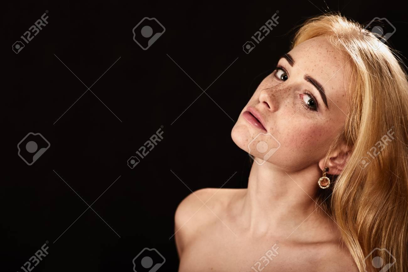 Solo Teen Porn tube
