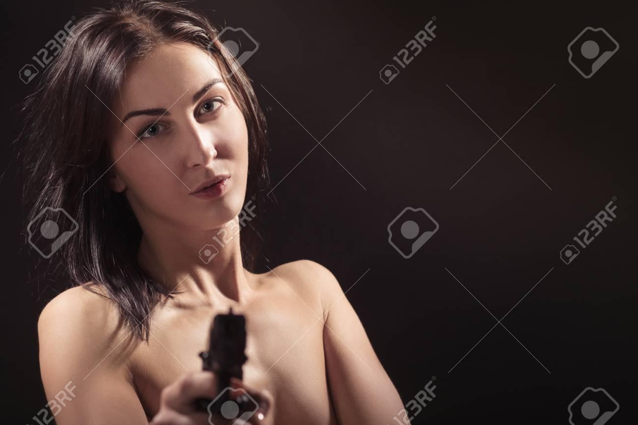 Hot big boobs milky naija sexy ladies