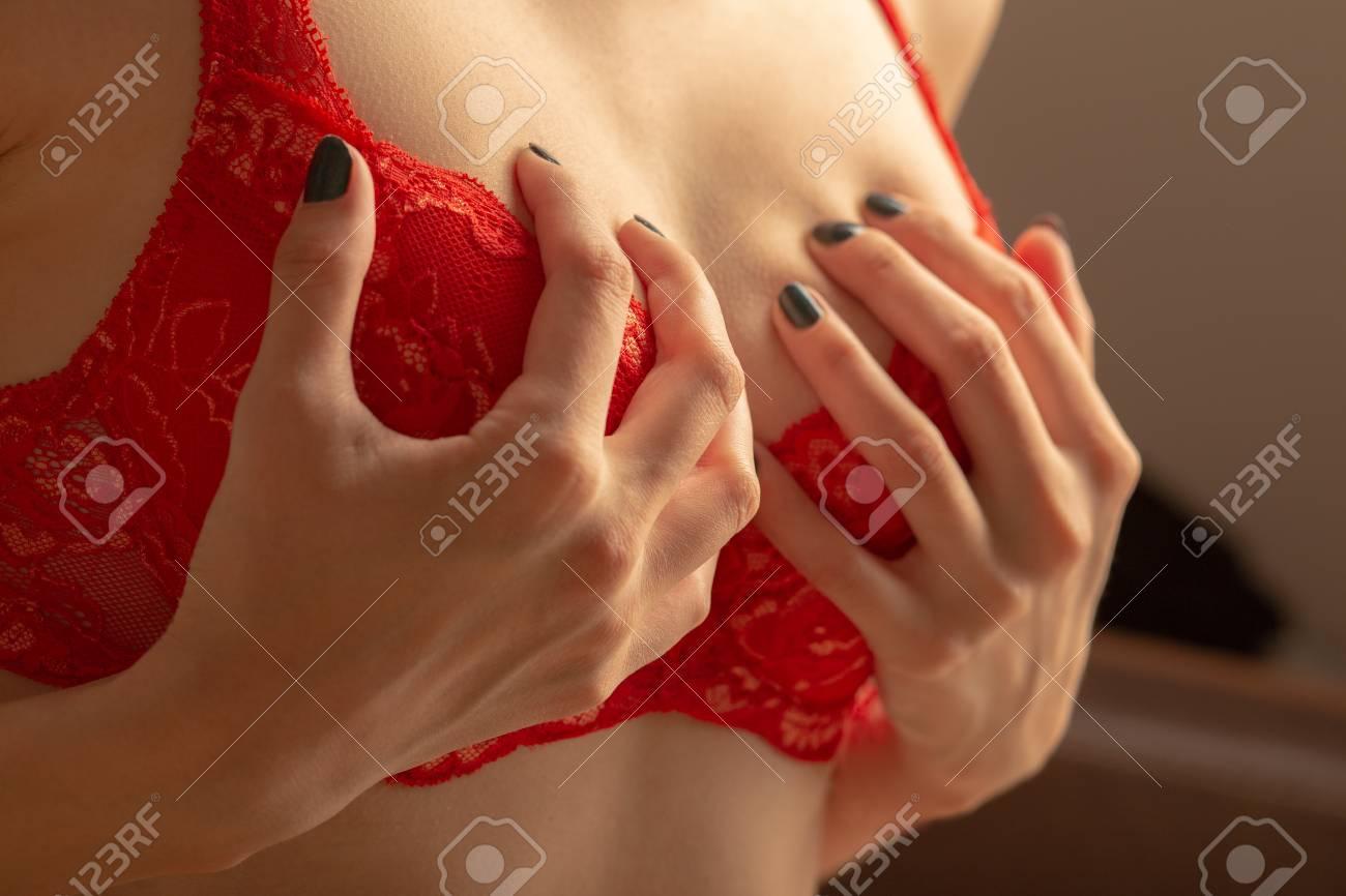 arabic sex free