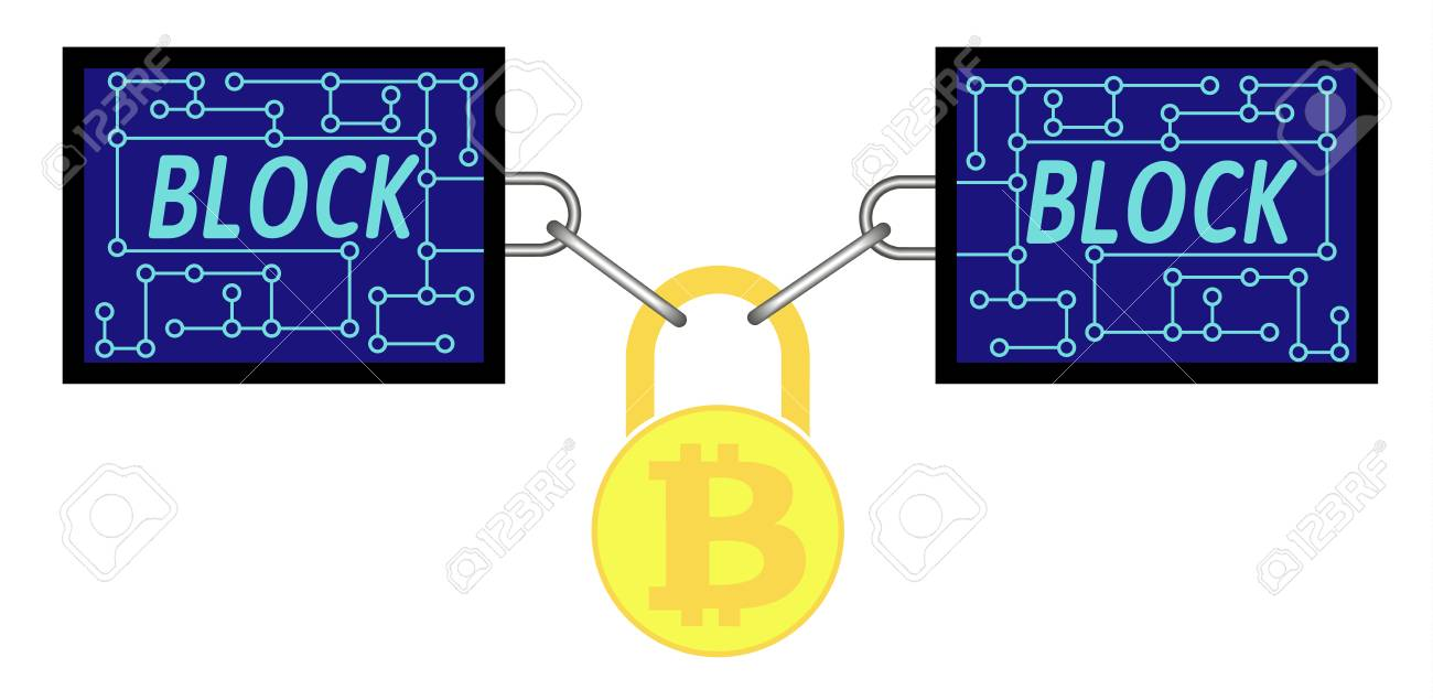 bitcoin is secure
