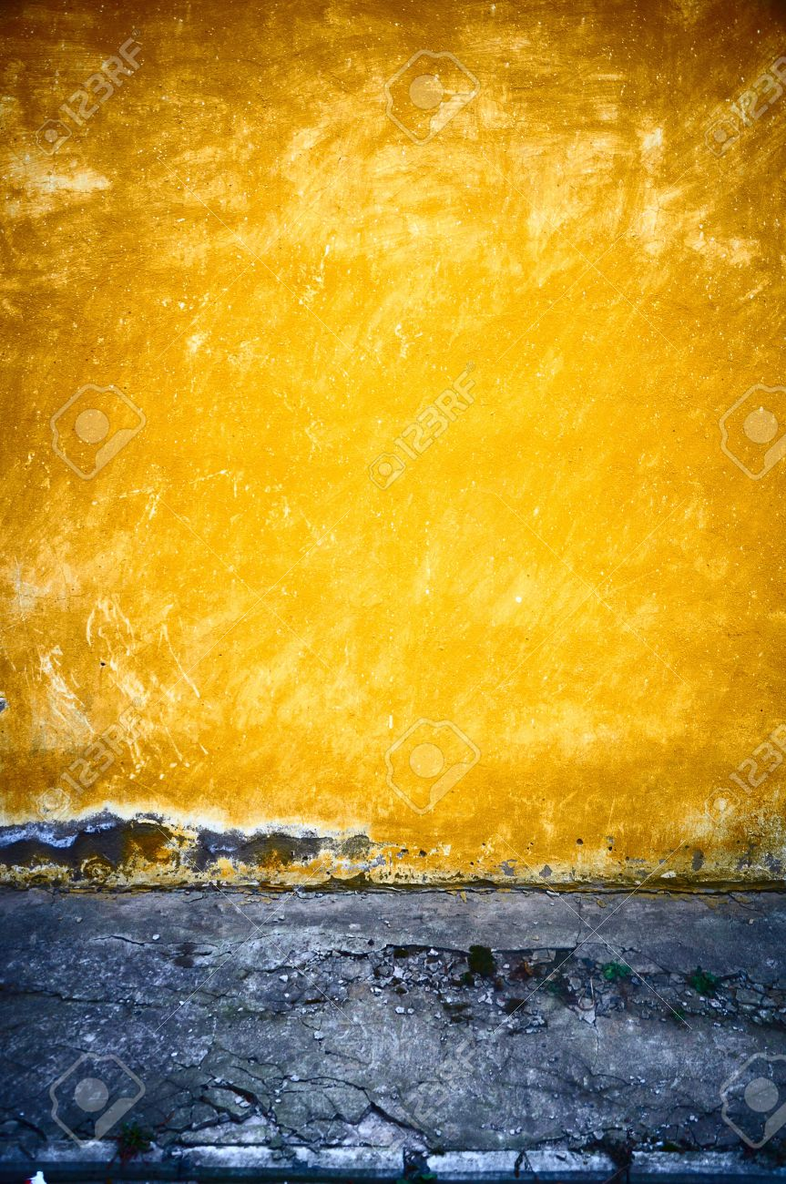 Blue Dark and yellow background pictures