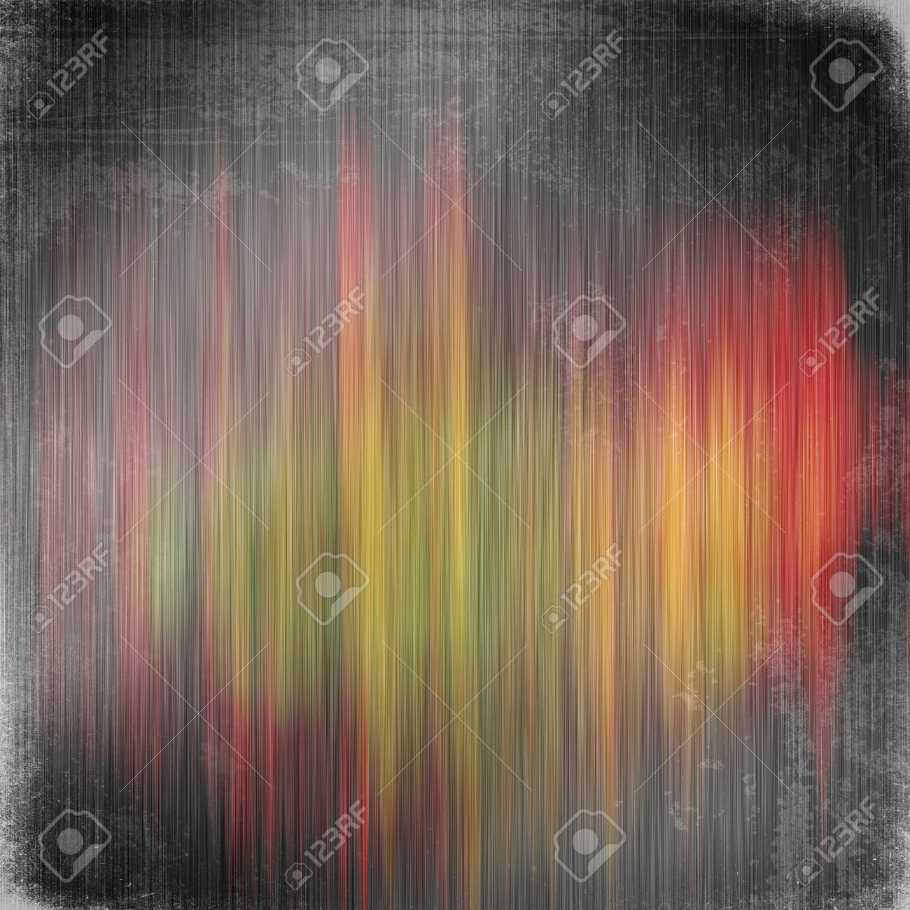 Brushed metal texture, grunge background Stock Photo - 15513184