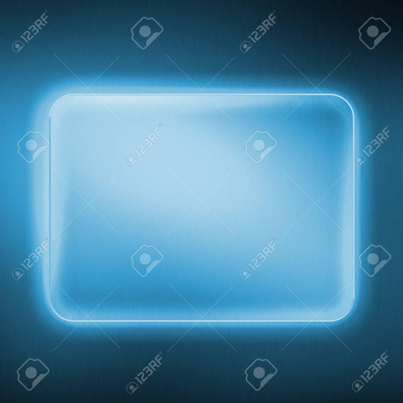 Abstract Background. luxury illumination glass Stock Photo - 15554091