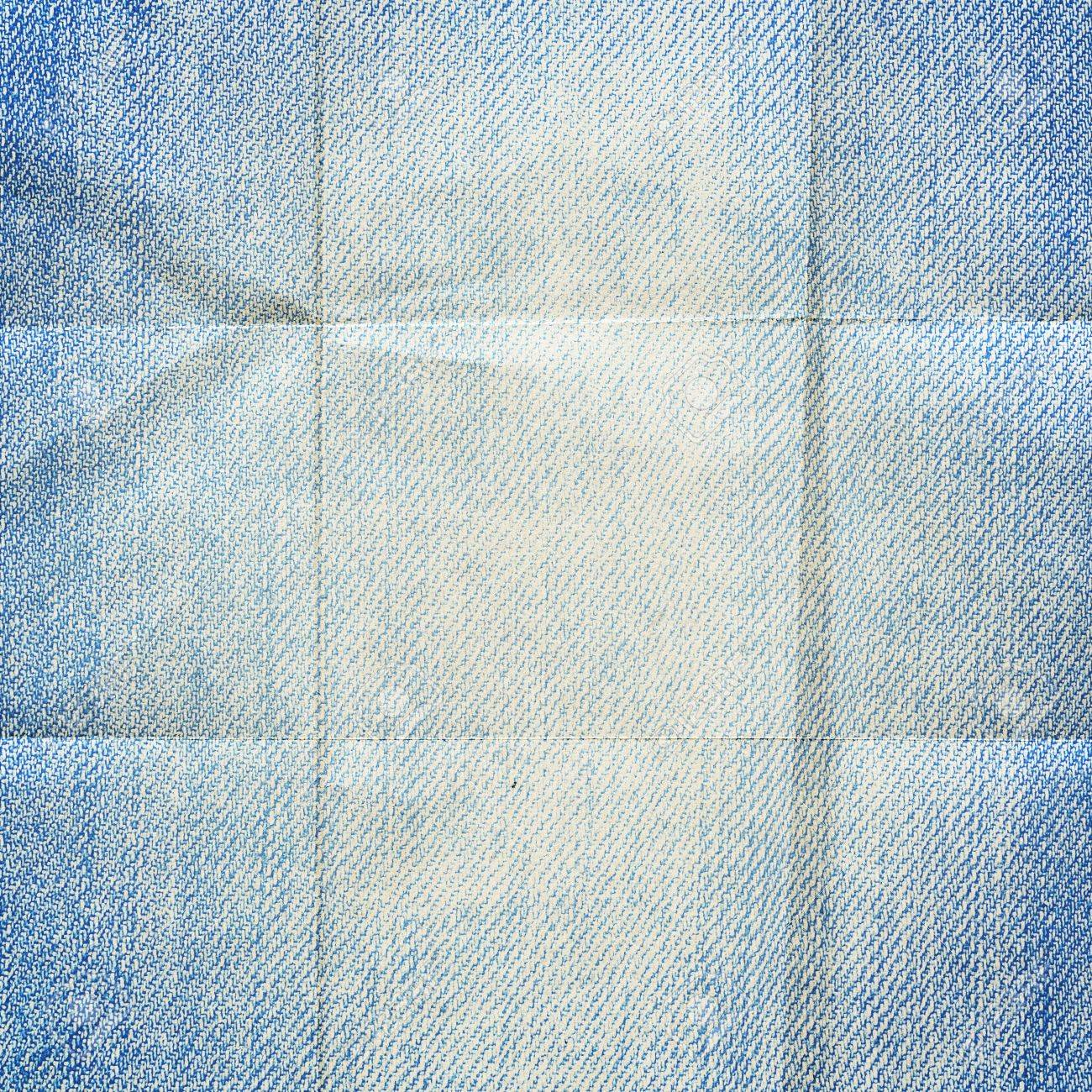 1db884ba3940 Stock photo vintage paper cotton texture abstract grunge jeans background  jpg 1300x1300 Abstract denim background