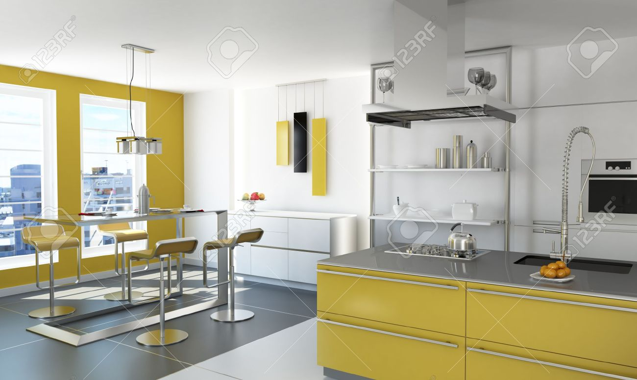 kitchen coolest yellow retro kitchen table and chair nail he