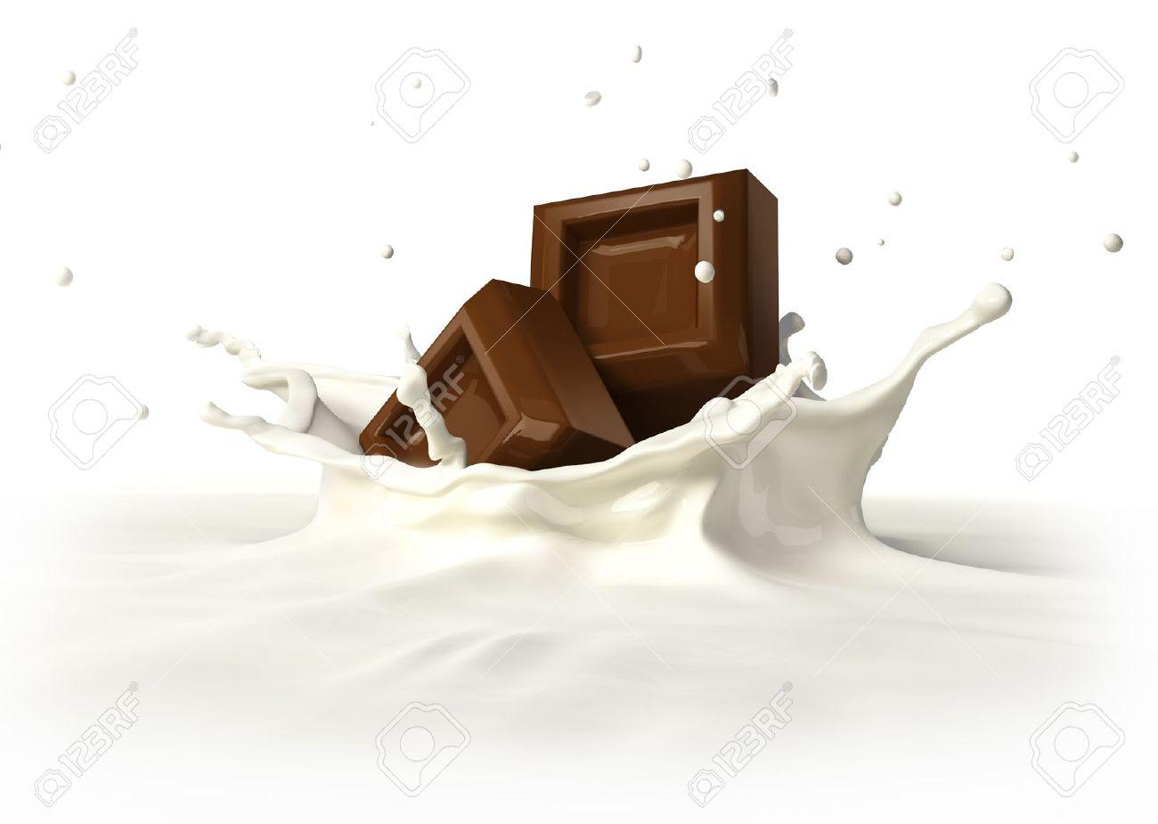 Соски брызжут молоком 23 фотография