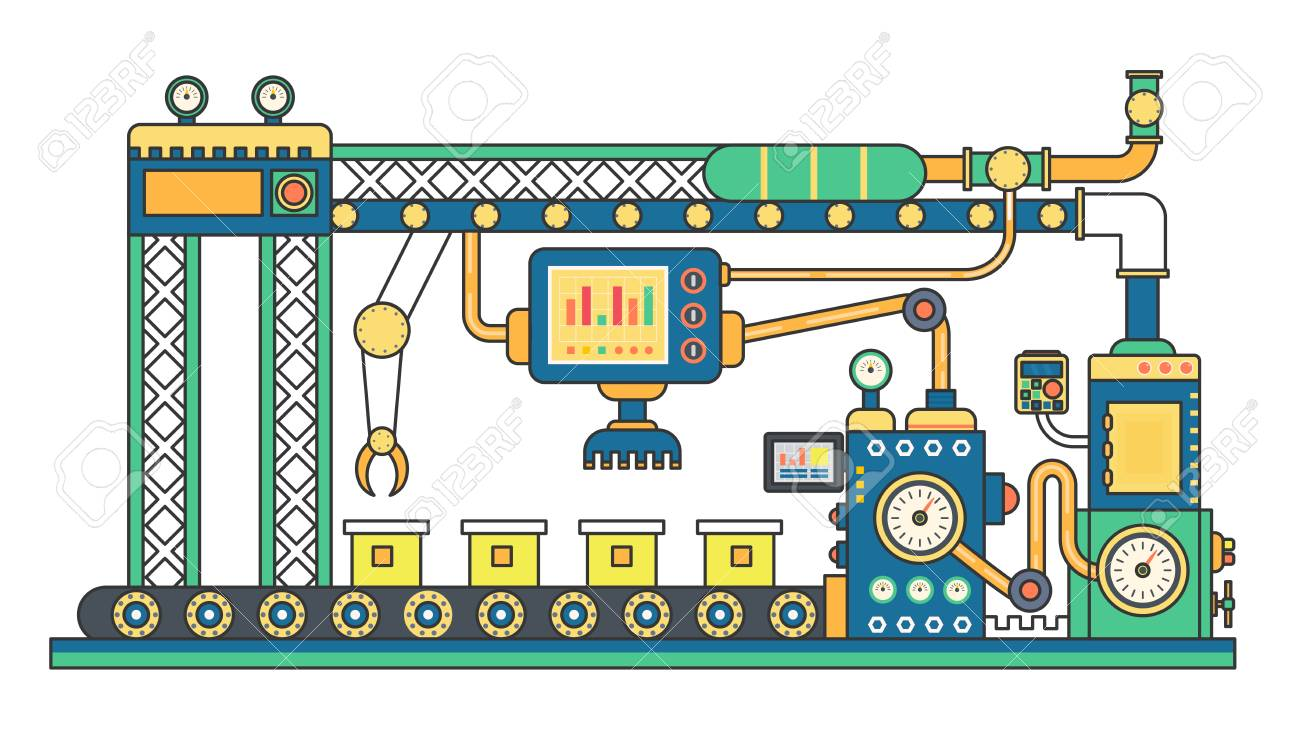 Free Machine Cliparts, Download Free Clip Art, Free Clip Art on Clipart  Library