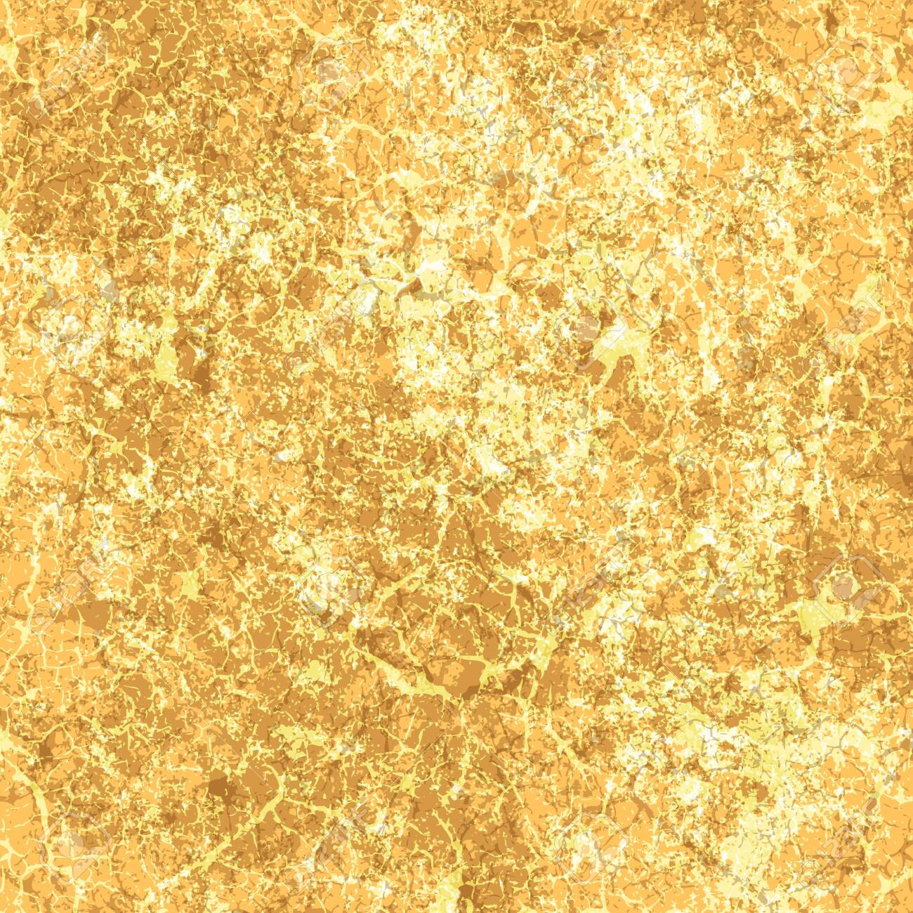 Abstract Illustration Grunge Seamless Background Of Yellow Marble Royalty Free Cliparts Vectors And Stock Illustration Image 144988571