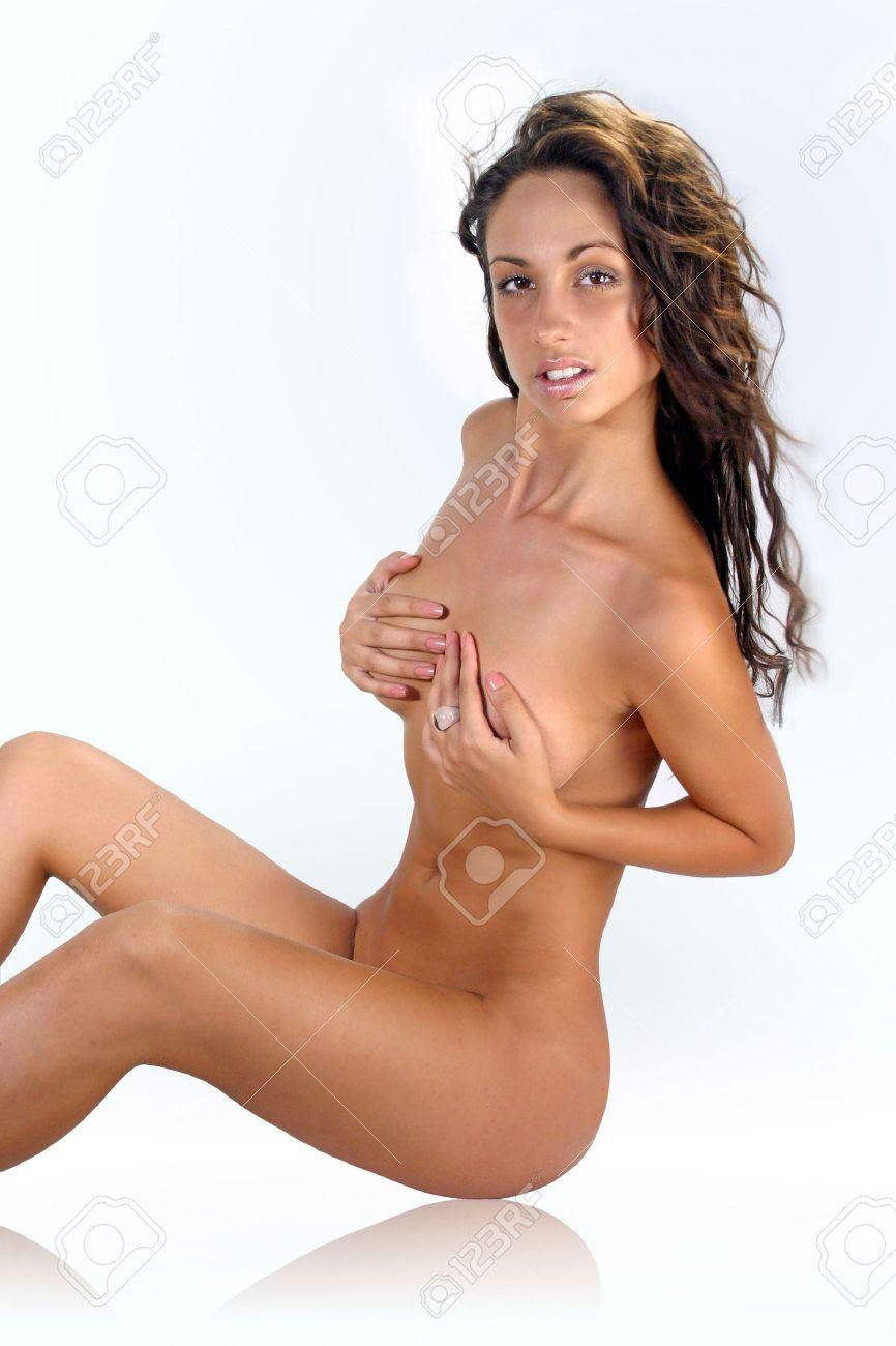 Hot sexy blowjob lady