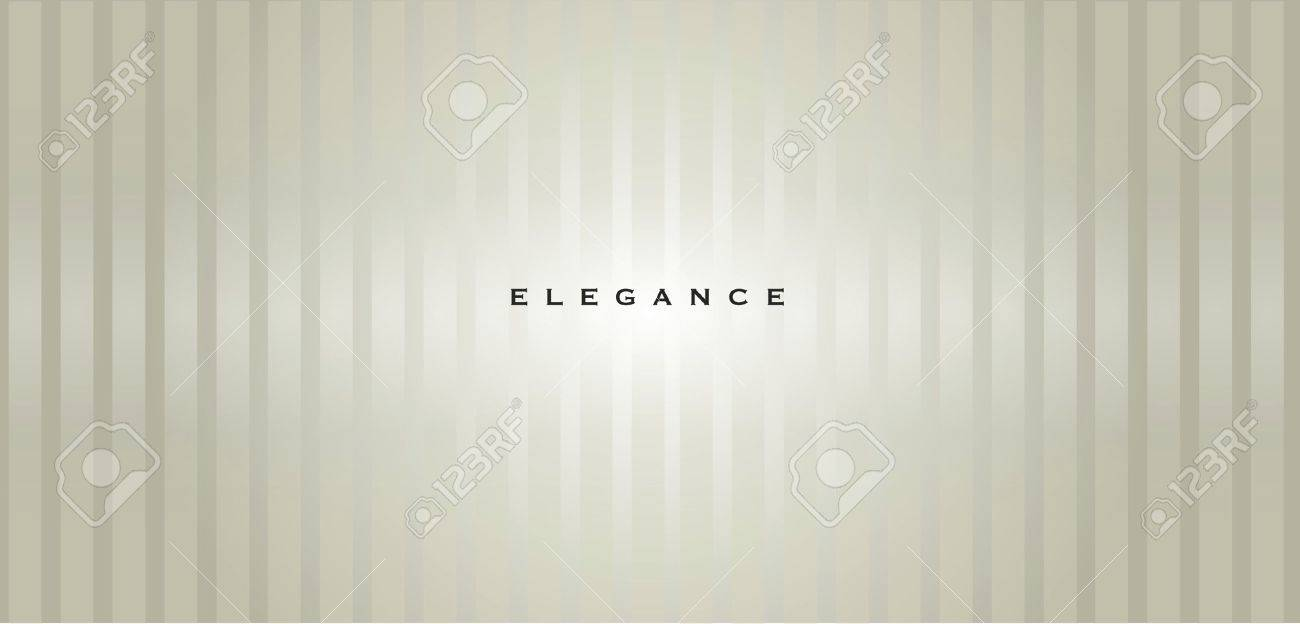 a background with grey stripes for elegant party - 13727801