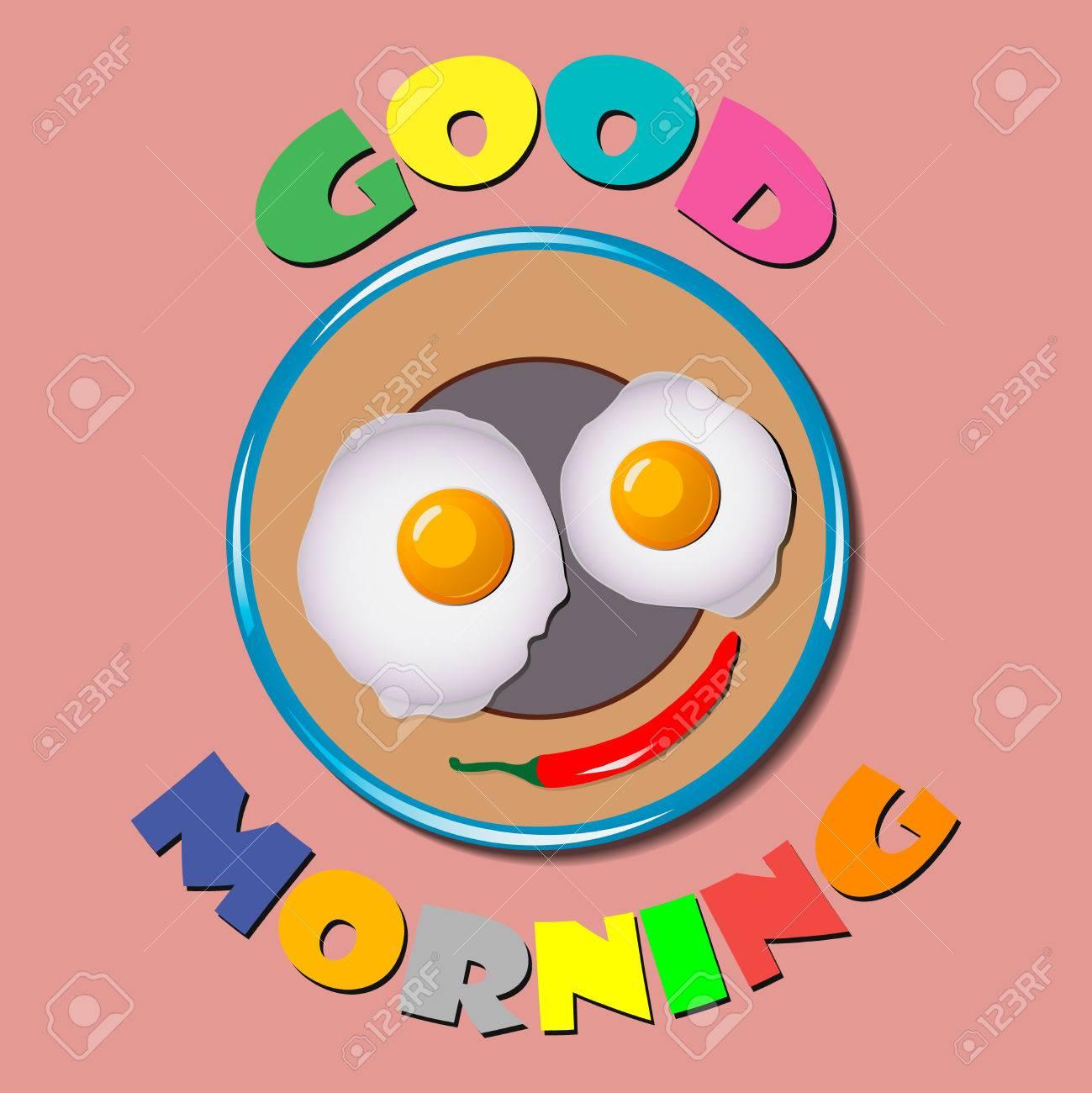 """Résultat de recherche d'images pour """"good morning comic"""""""