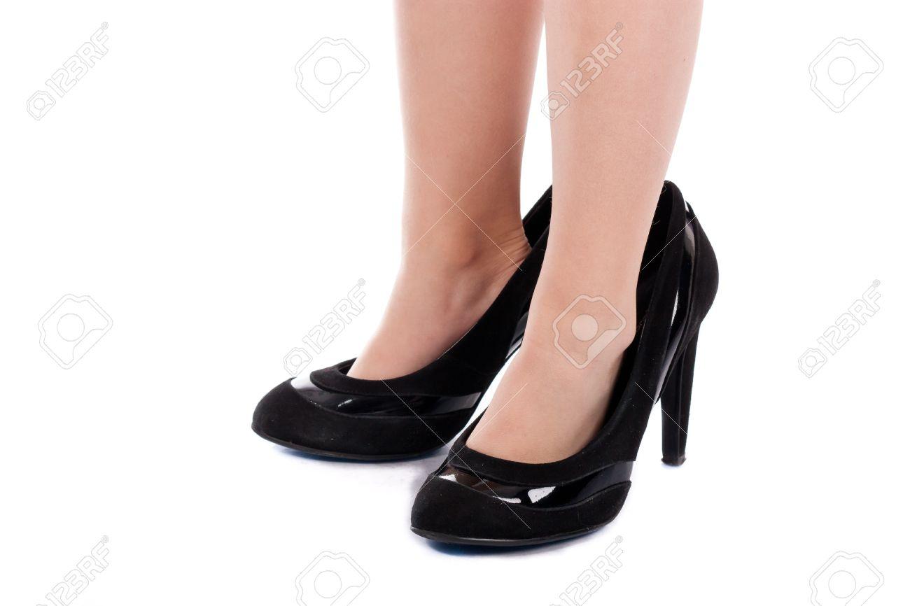 High High Heels Shoes