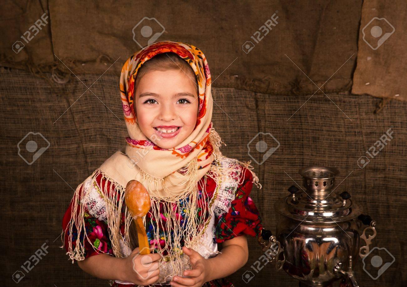 Смотреть русских красивых девушек картинки 18 фотография