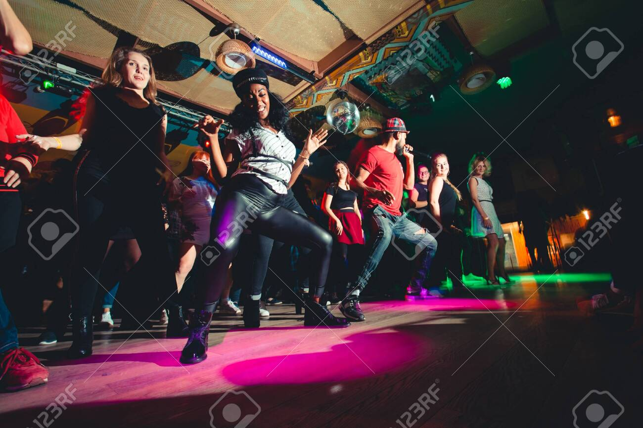 Клуб кубинской музыки в москве сычева видео из ночного клуба
