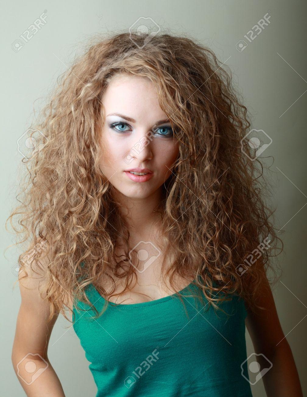 Sexy latex video