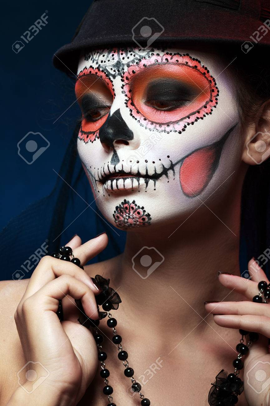 Voodoo Mask Stock Photos Images. Royalty Free Voodoo Mask Images ...