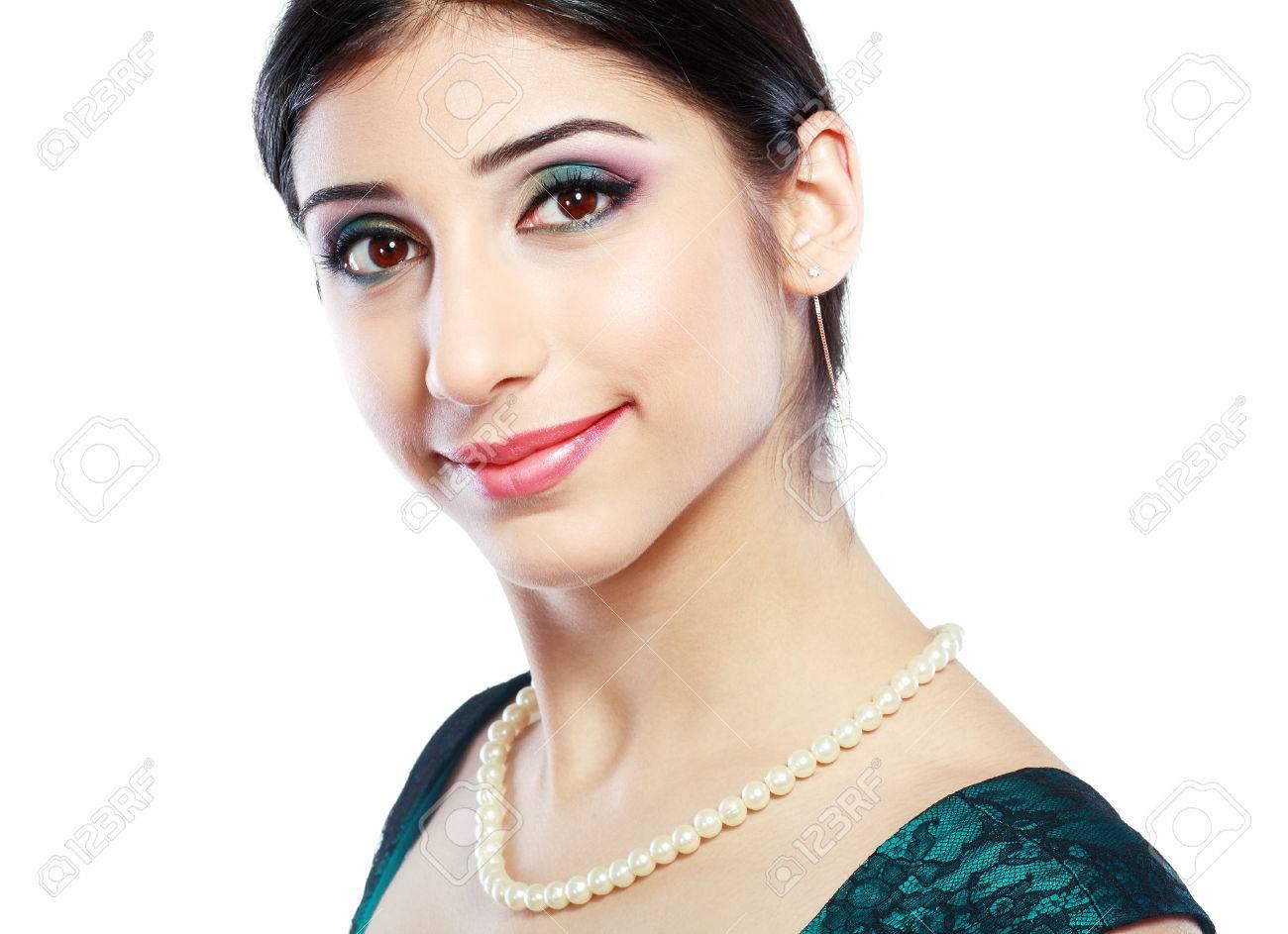 Moyen-Orient teen sexe gratuit filles nues galeries