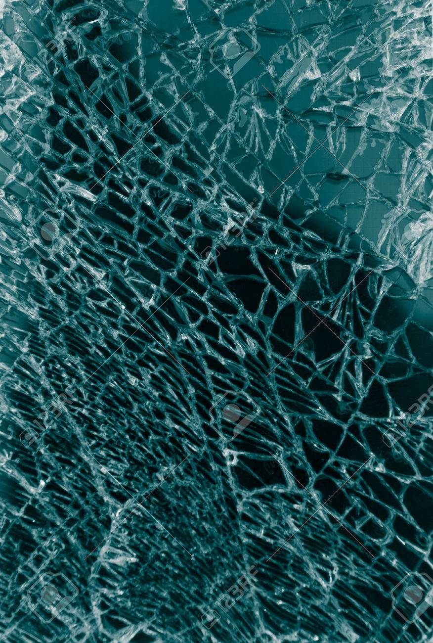 split broken screen background stock photo picture and royalty free