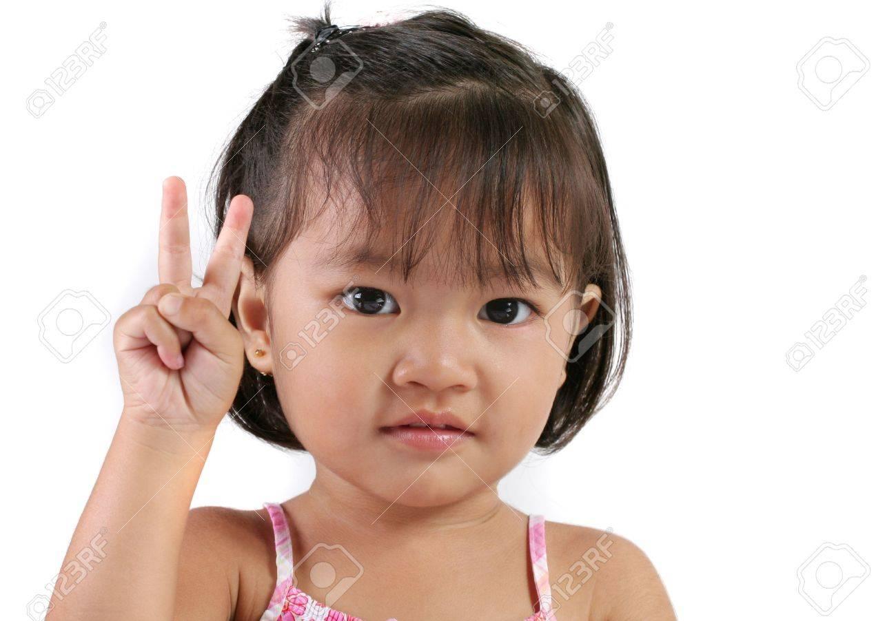 【小中学生】♪美少女らいすっき♪ 384 【天てれ・子役・素人・ボゴOK】 [無断転載禁止]©2ch.netYouTube動画>67本 ->画像>3900枚