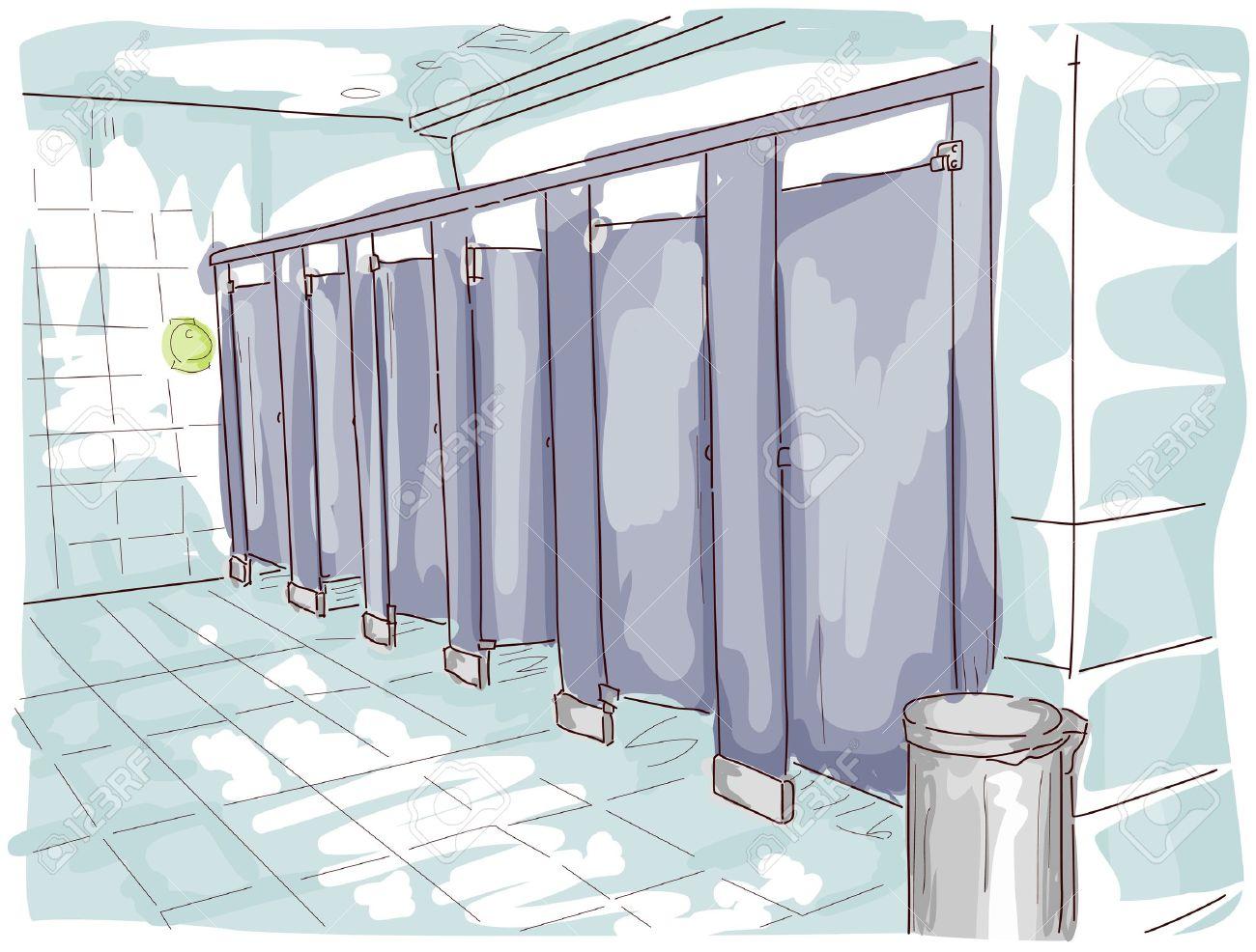 Elementary School Bathroom Design brilliant elementary school bathrooms clipart in ideas