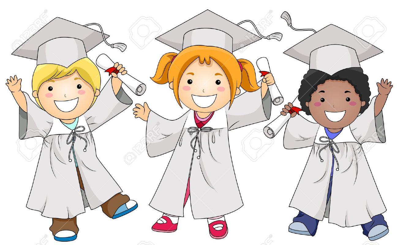 November 18th/16 - Closing and Graduation