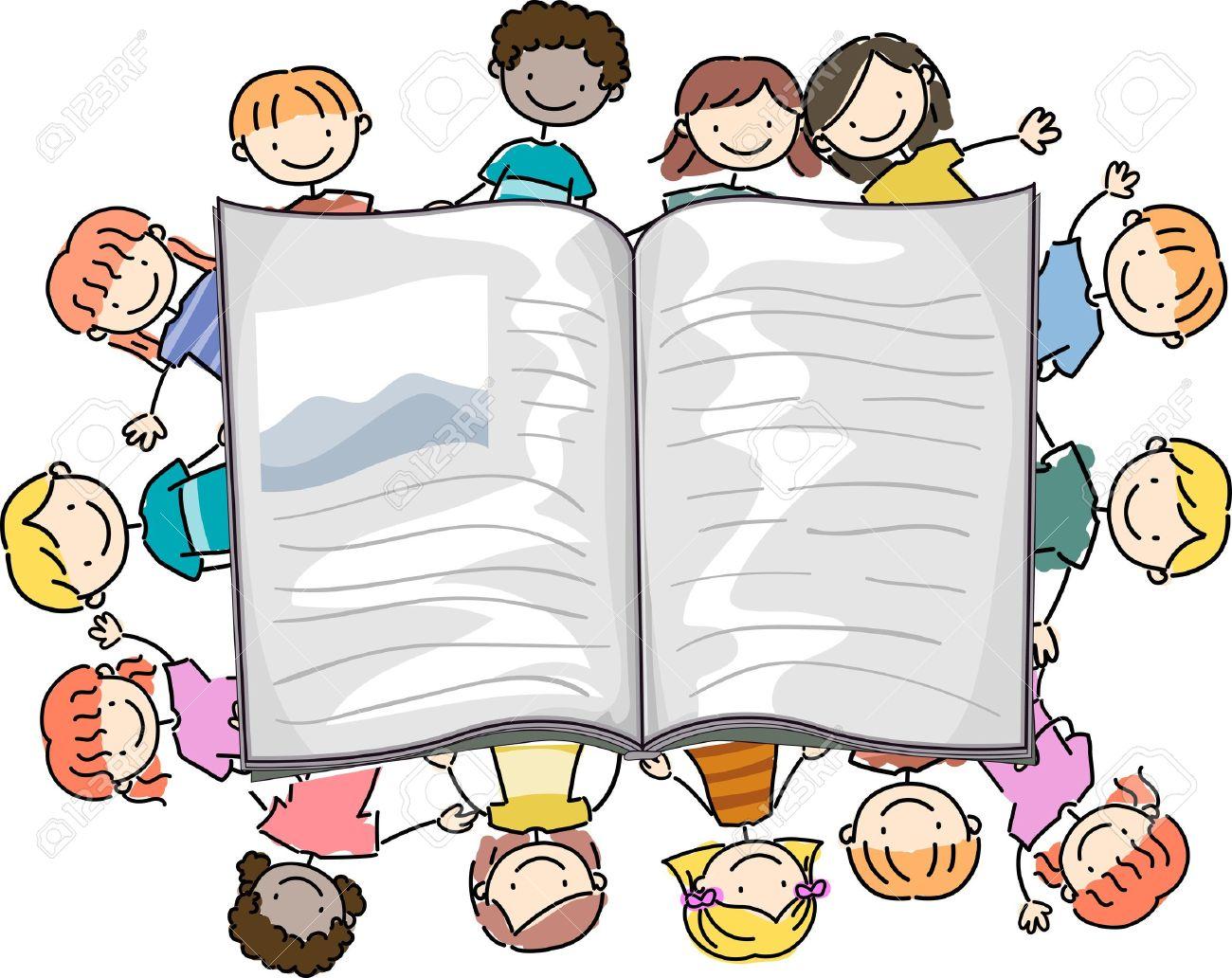 Resultado de imagen de mensajes de bienvenida al colegio para niños