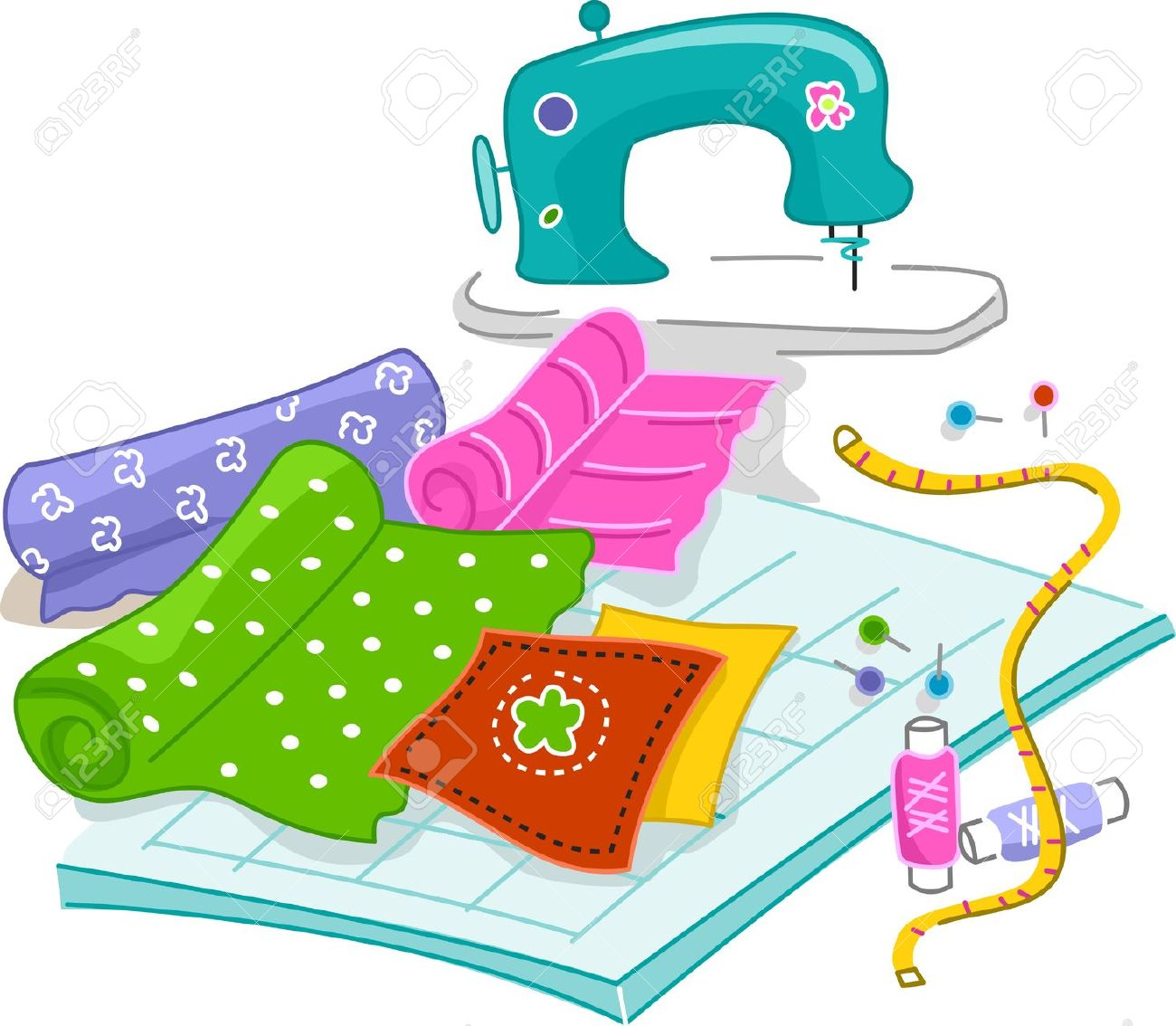 Image result for royalty free images of quilting