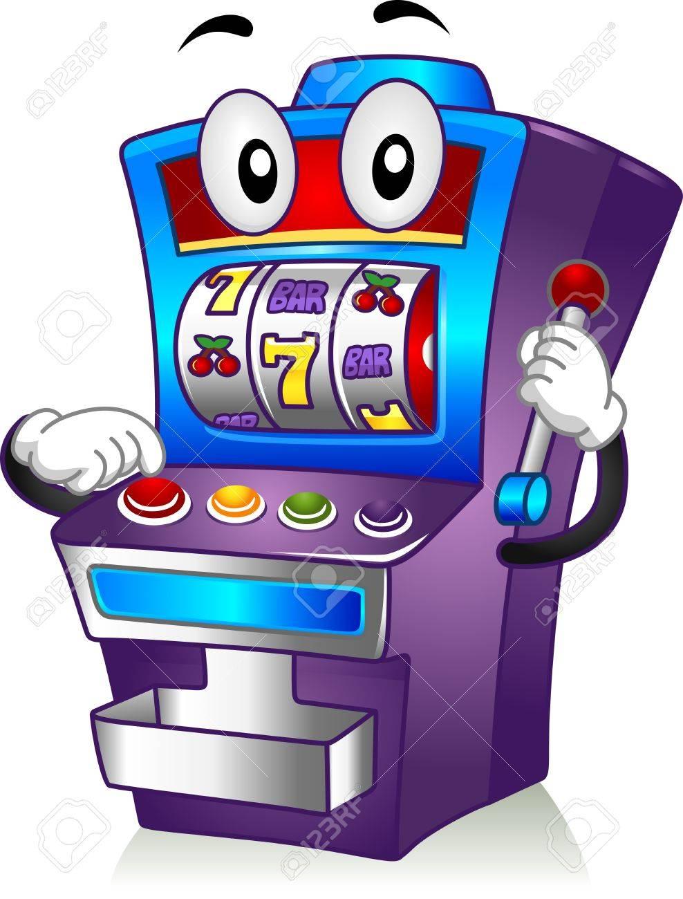 Талисман игровые автоматы боулинг бильярд питание ресторане детская игровая комната игровые автоматы существует