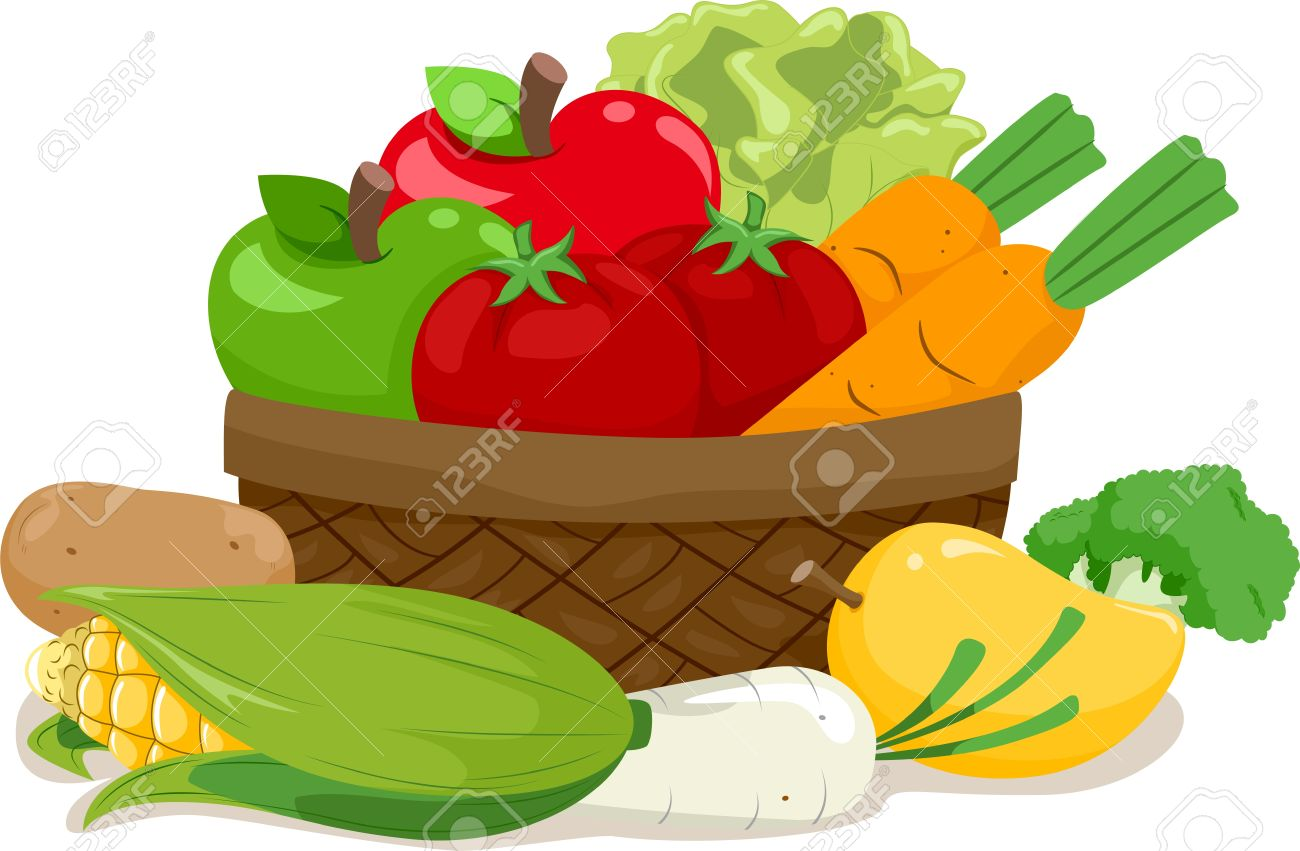 vegetable cartoon stock photos u0026 pictures royalty free vegetable