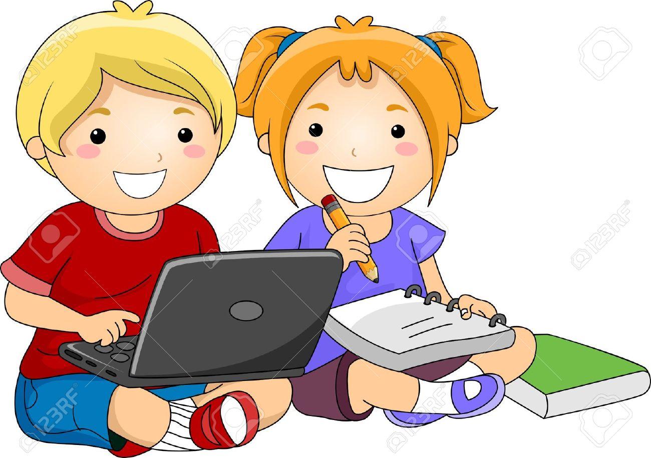 """Resultat d'imatges per a """"imatges infantils ordinadors"""""""