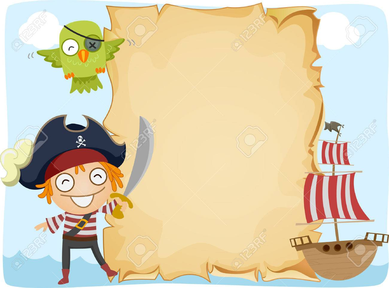 pirate stock photos royalty free pirate images and pictures