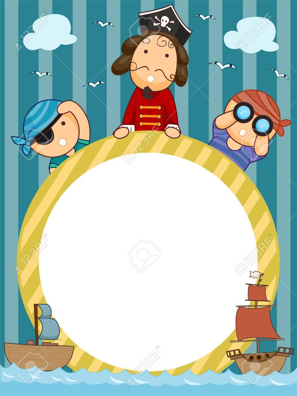 100 pirate ship cut out template princess pirate preschool theme