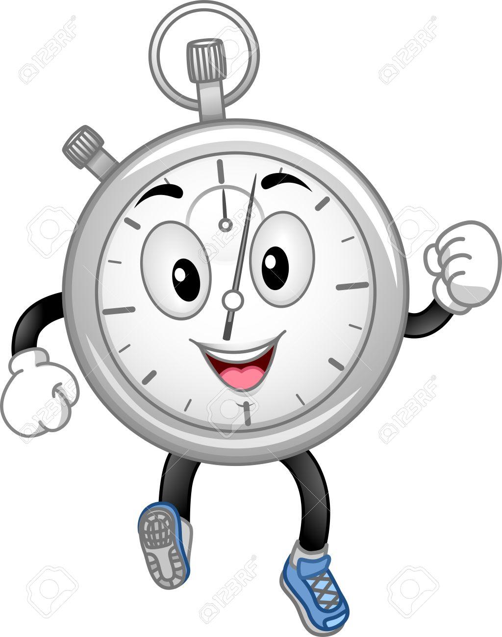 Résultats de recherche d'images pour «dessin chronometre»