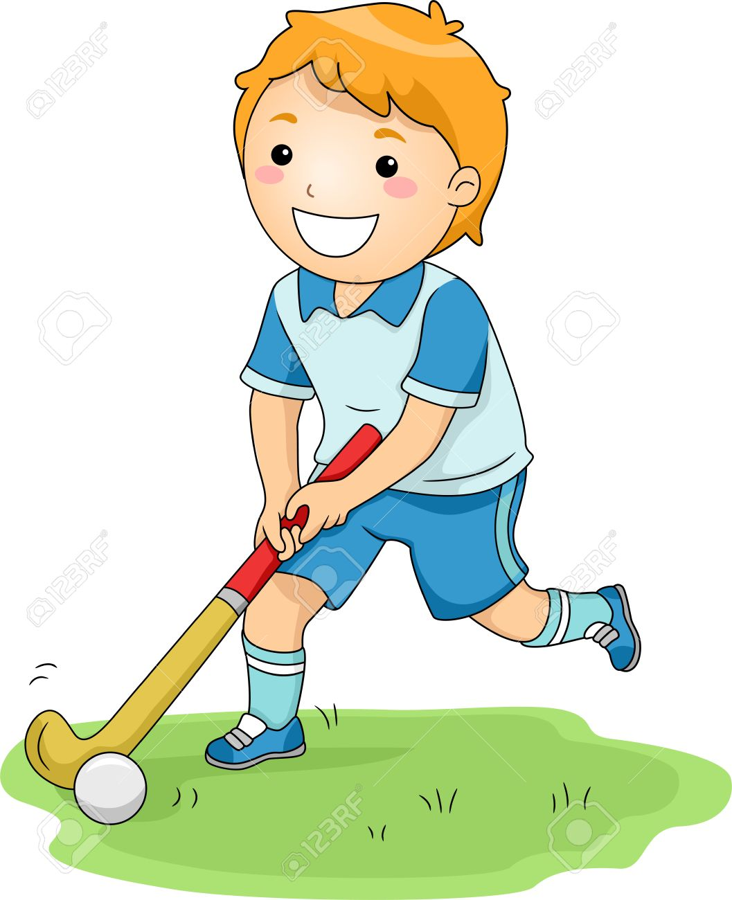 field hockey stick stock photos u0026 pictures royalty free field