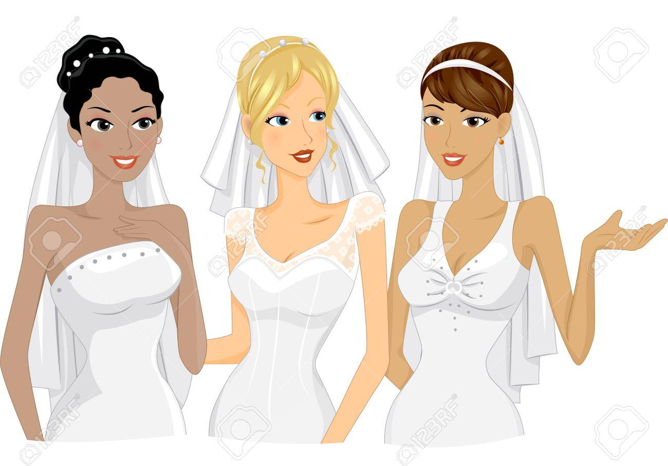 Breast Care Tips For Brides To Be