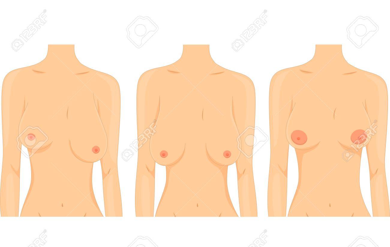 Jambes adolescent gros seins cul
