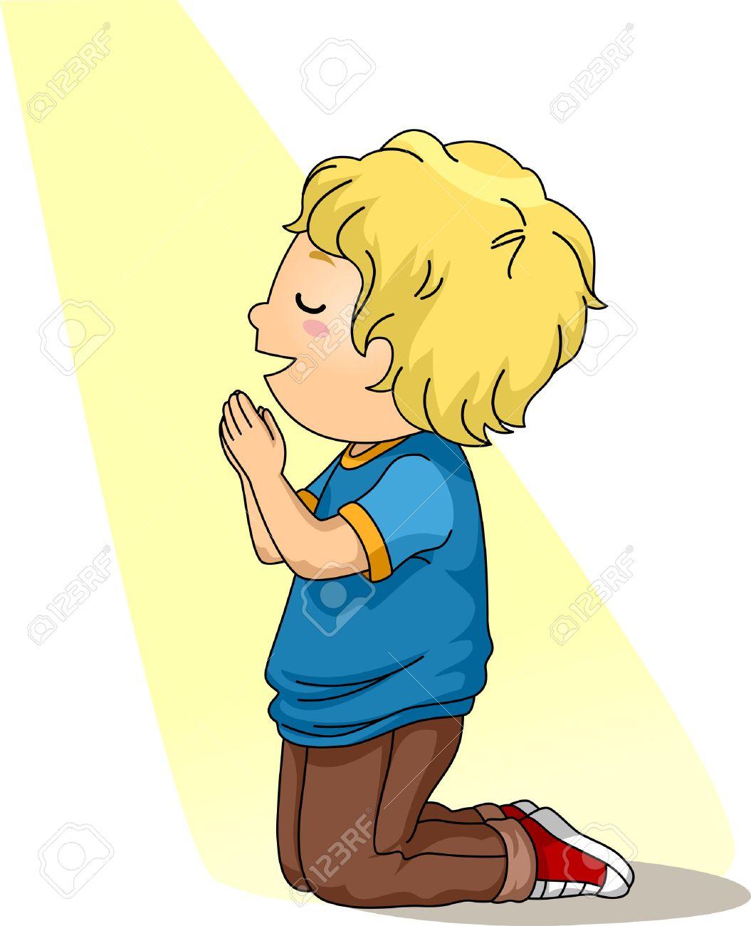 """Résultat de recherche d'images pour """"illustration de la prière"""""""