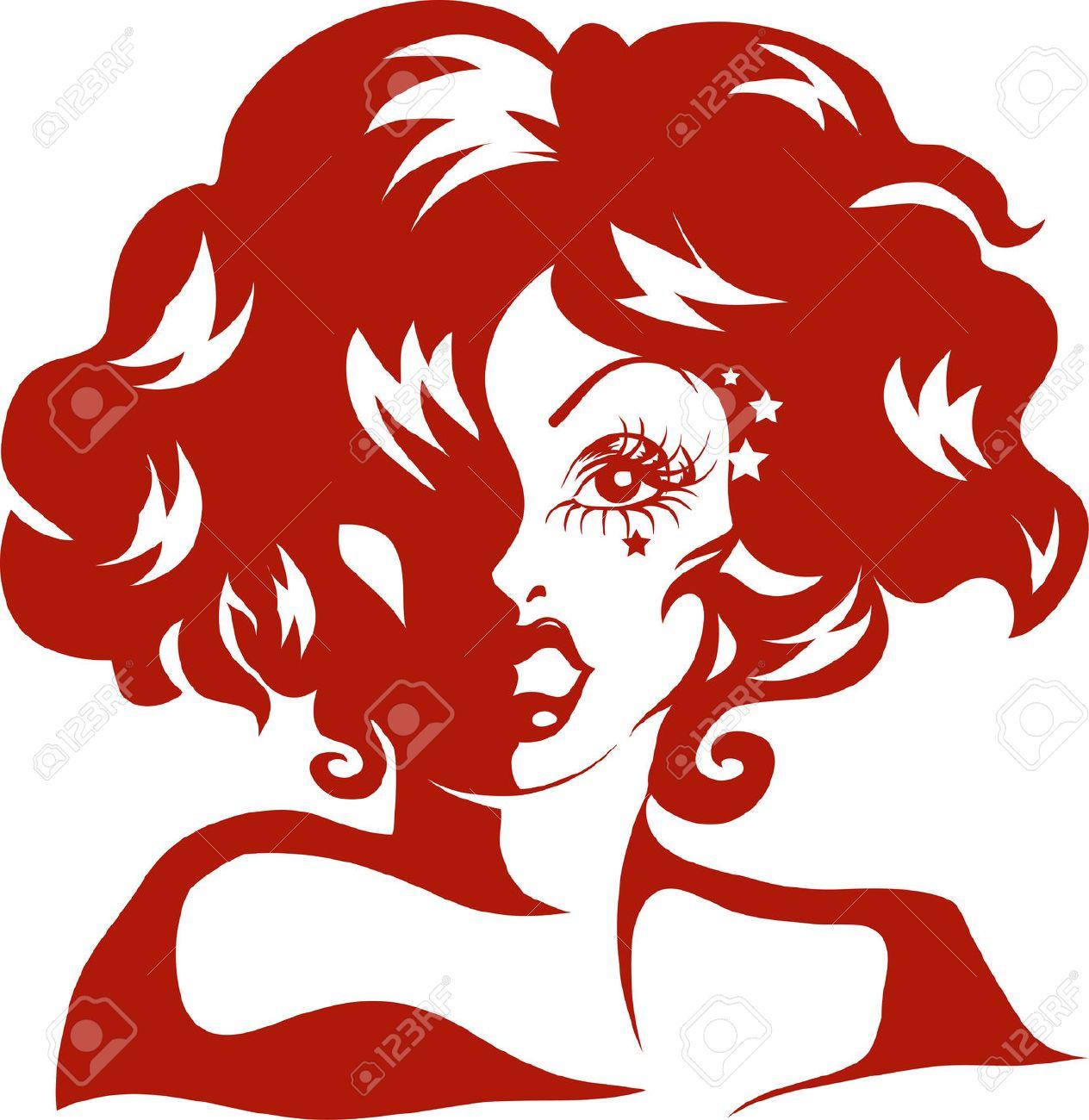 Red Queen illustration #VictoriaAveyard #RedQueen #Book #Books #LaReinaRoja  #Illustration #FanArt | Red queen quotes, Queen drawing, Red queen victoria  aveyard