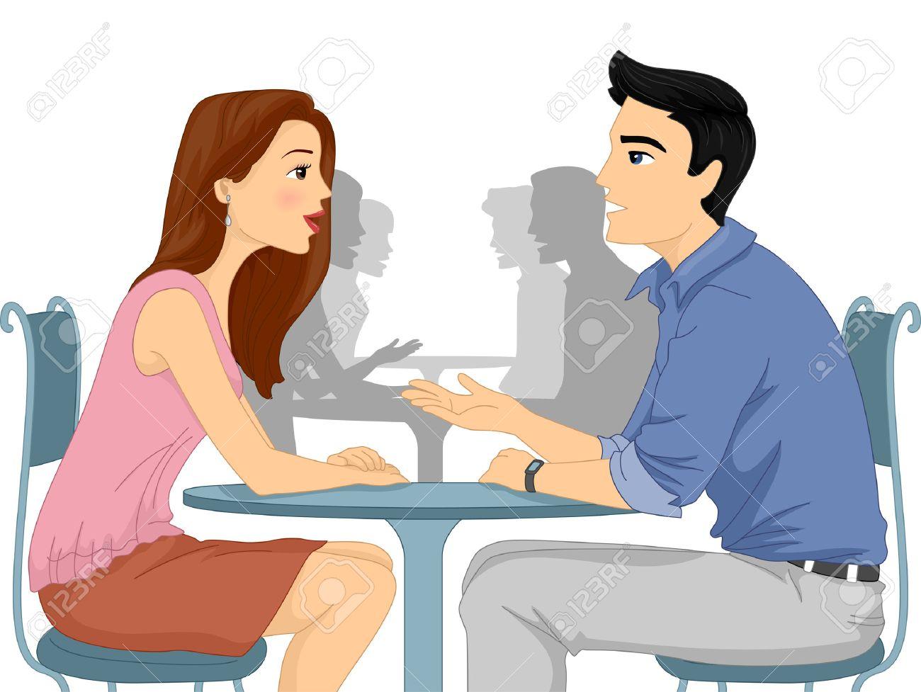goede online dating eerste berichten