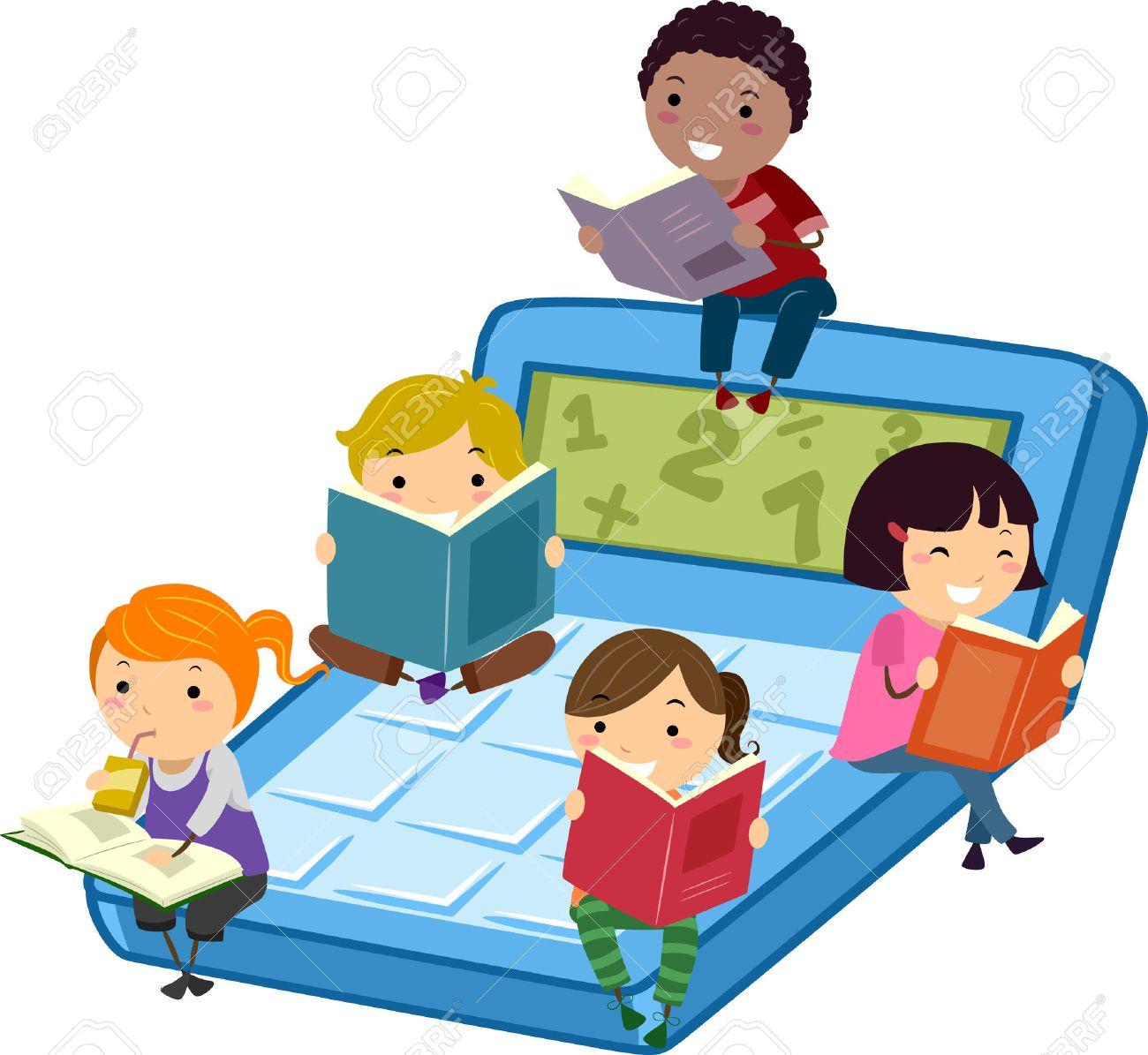 worksheet Math And Reading Benaffleckweb Worksheets for – Carson-dellosa Worksheets