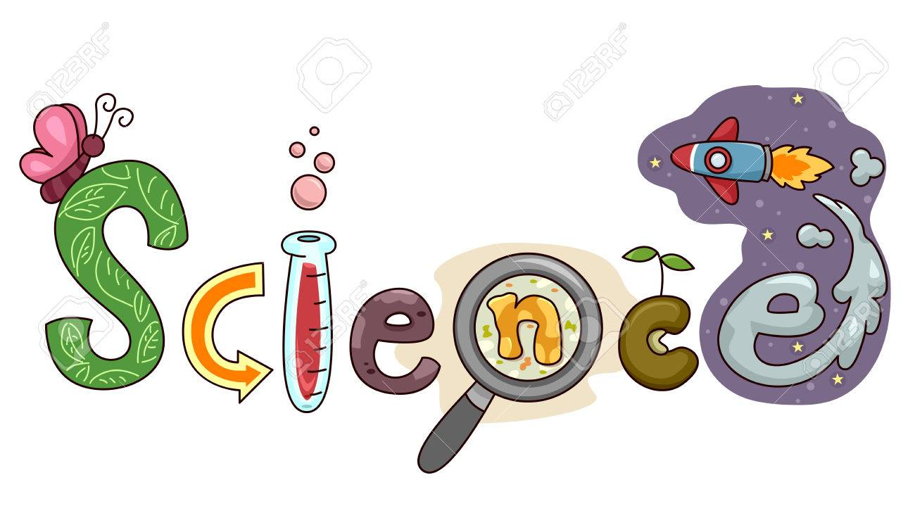 science word design koni polycode co