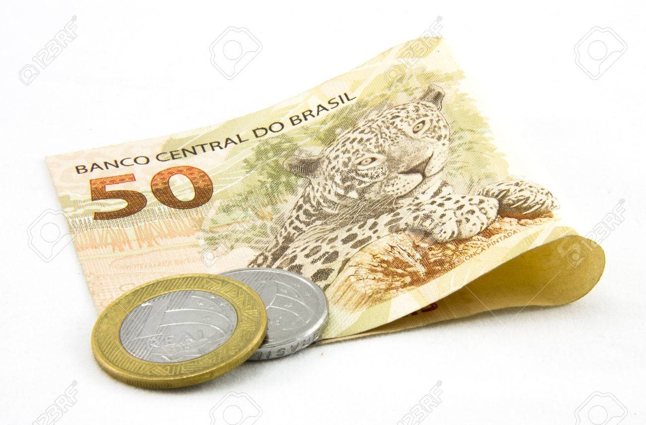 Brazil currency 50 reais coins stock photo picture and royalty free brazil currency 50 reais coins stock photo 35890732 biocorpaavc Image collections
