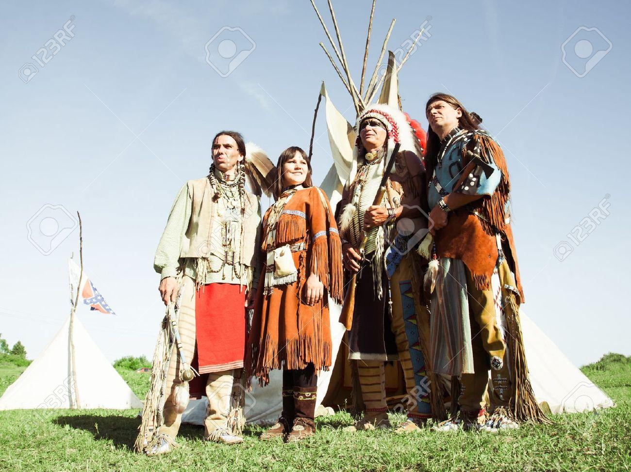 aboriginal woman stock photos u0026 pictures royalty free aboriginal