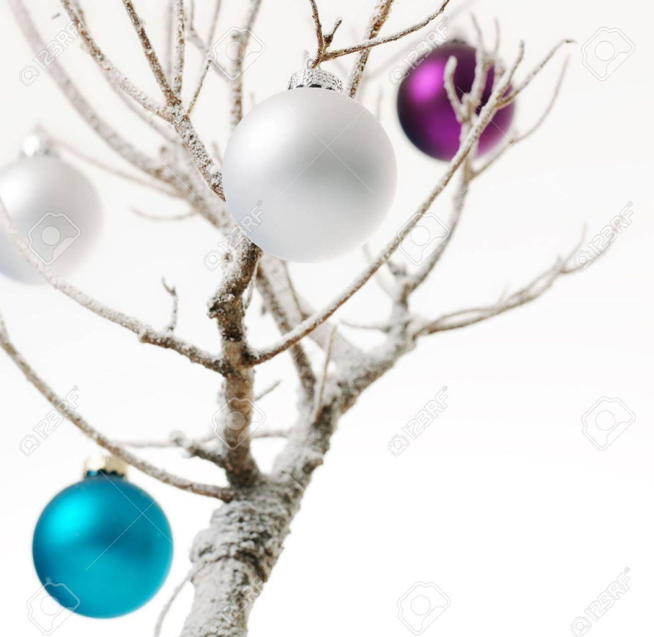 christmas tree Stock Photo - 8012362