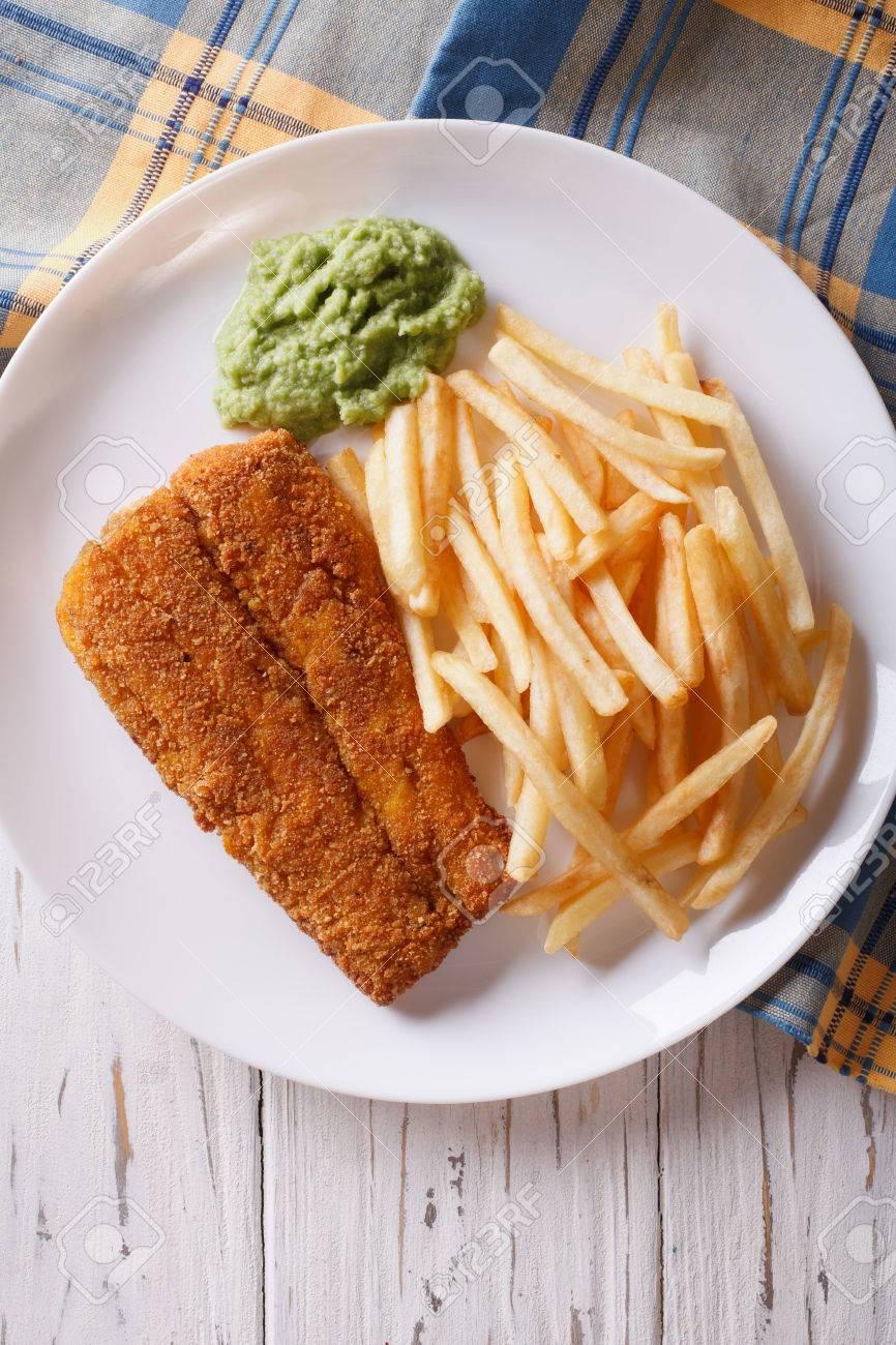 schnitzel englisch
